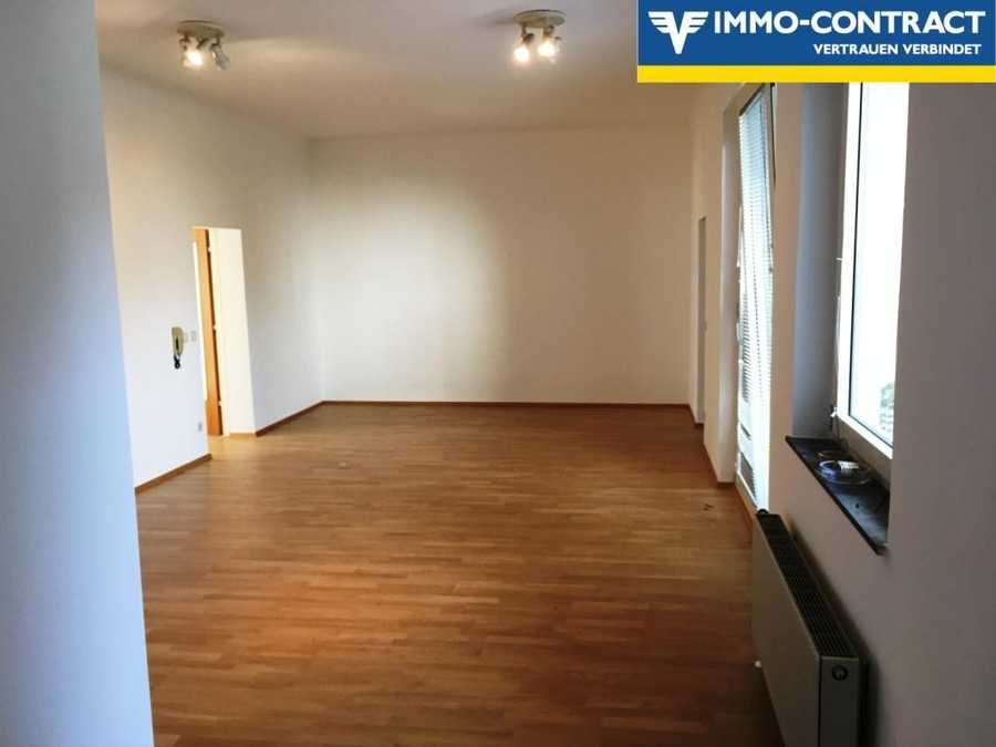 Single Wohnung Eisenstadt