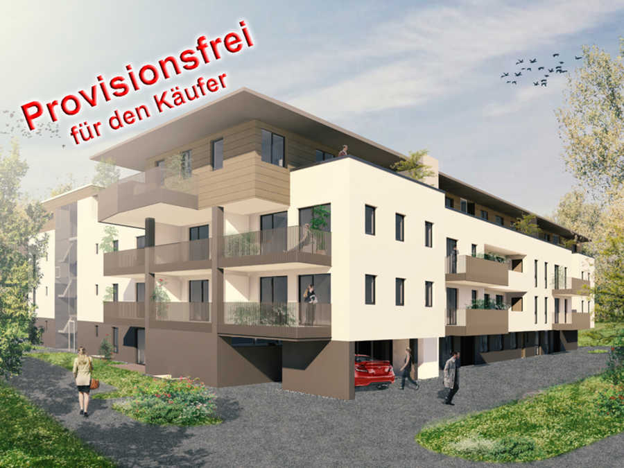 eigentumswohnung in bad radkersburg kaufen von neuhold. Black Bedroom Furniture Sets. Home Design Ideas