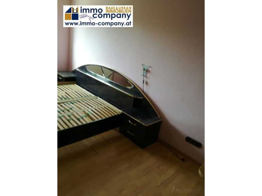 eigentumswohnung in neusiedl am see kaufen von immo company haas urban immobilien gmbh. Black Bedroom Furniture Sets. Home Design Ideas
