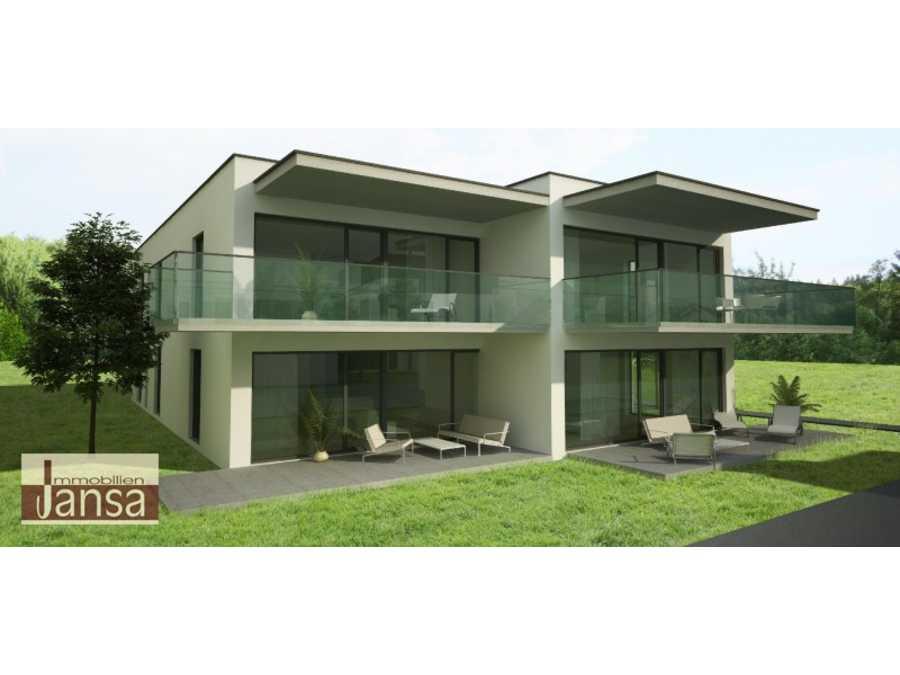eigentumswohnung in p rtschach am w rthersee kaufen von. Black Bedroom Furniture Sets. Home Design Ideas
