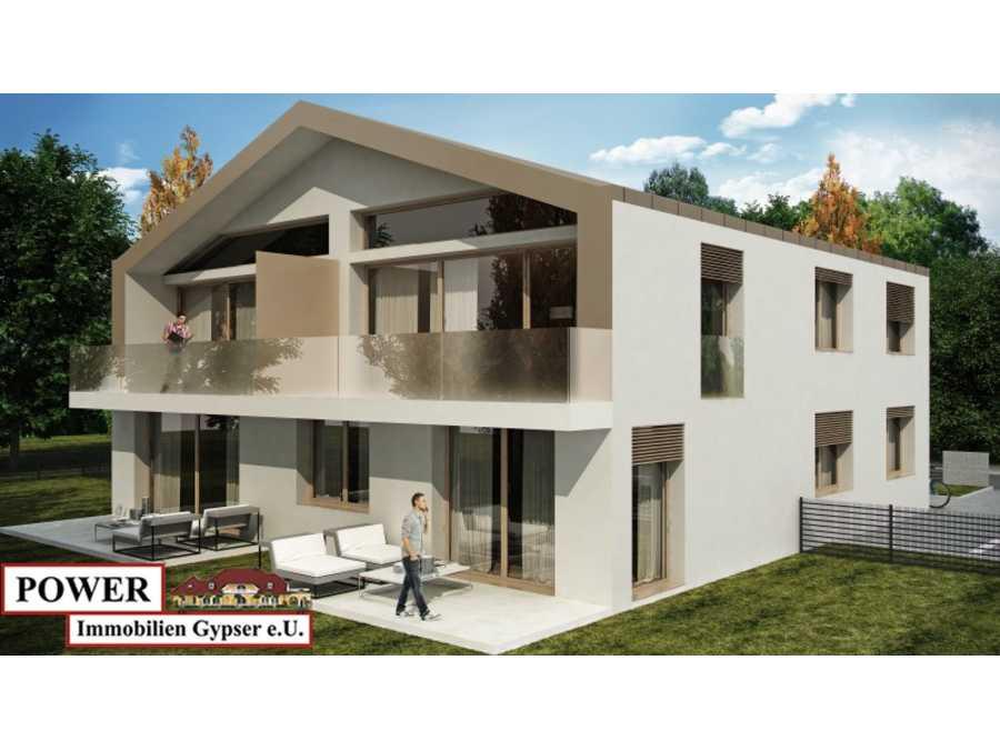 eigentumswohnung in ried im innkreis kaufen von power. Black Bedroom Furniture Sets. Home Design Ideas