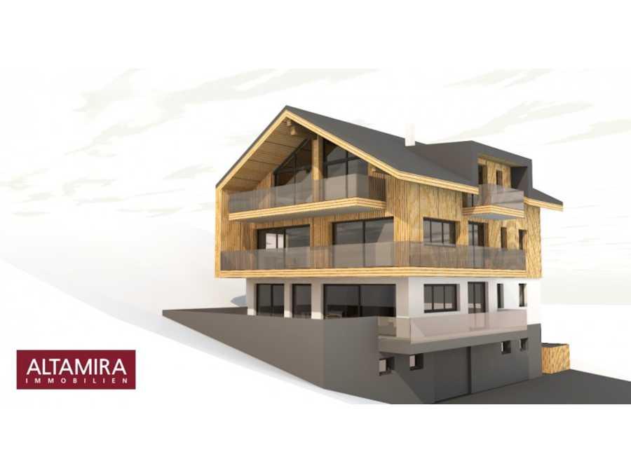 eigentumswohnung in schladming kaufen von altamira. Black Bedroom Furniture Sets. Home Design Ideas