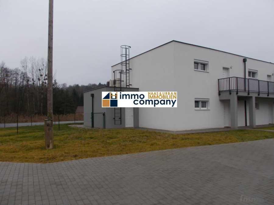 eigentumswohnung in stegersbach kaufen von immo company haas urban immobilien gmbh. Black Bedroom Furniture Sets. Home Design Ideas