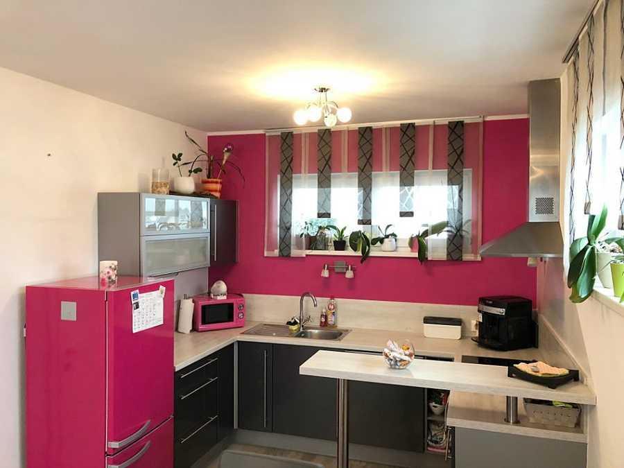 eigentumswohnung in unterpremst tten kaufen von kauf miete. Black Bedroom Furniture Sets. Home Design Ideas