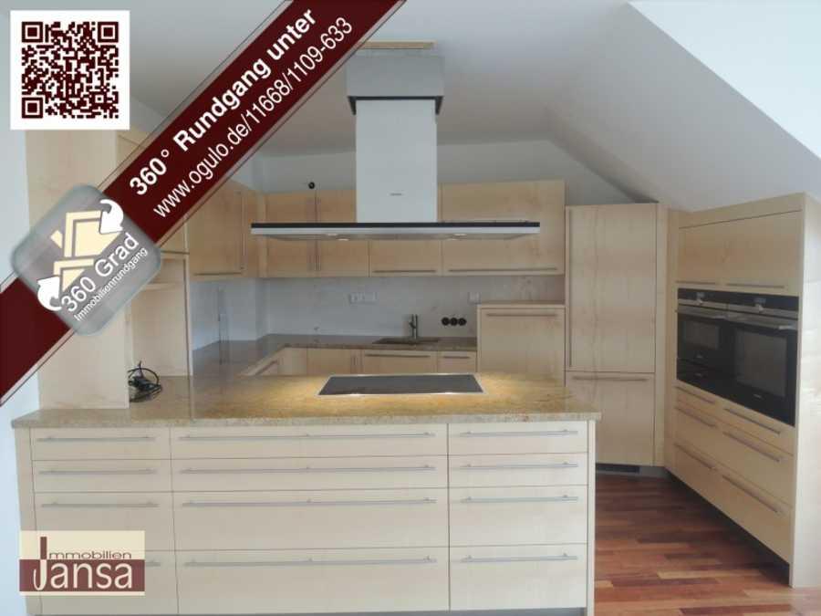eigentumswohnung in villach kaufen von jansa immobilien. Black Bedroom Furniture Sets. Home Design Ideas