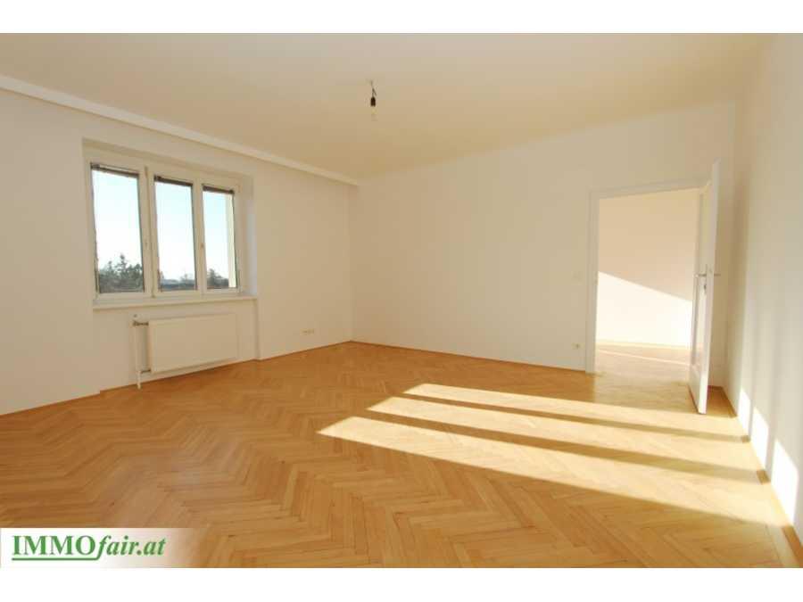 eigentumswohnung in 1130 wien kaufen von immofair immobilienvermittlung bauplanung. Black Bedroom Furniture Sets. Home Design Ideas