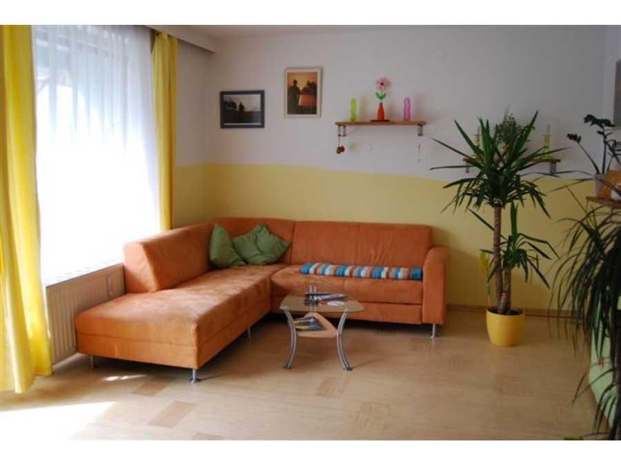 erdgeschosswohnung in lienz kaufen von vilu. Black Bedroom Furniture Sets. Home Design Ideas