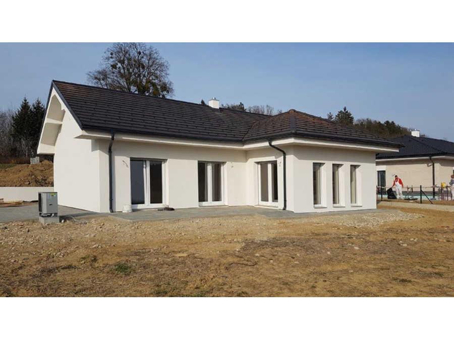Haus in Kirchberg an der Raab kaufen von Neuhold