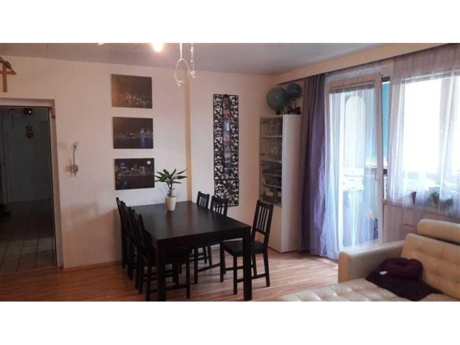 mietwohnung in krems an der donau mieten von scheucher immobilien. Black Bedroom Furniture Sets. Home Design Ideas