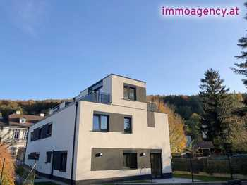 immobilien 3400 kierling - IMMMO