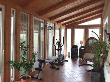 Airbnb   Sankt Andr-Wrdern Ferienwohnungen