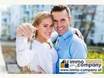 Single dating aus seiersberg-pirka. Online partnersuche kflach
