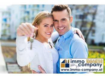 Kontaktanzeigen Vomp   Locanto Dating Vomp