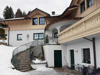 Haus Schladming