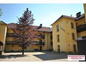 Volksschule Ternitz-Pottschach in Ternitz | huggology.com
