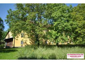 Kirchdorf in tirol single night - Pottschach partnersuche kreis