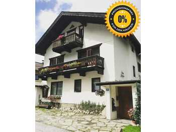 Pension in Bad Gastein